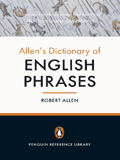 waptrick.com Allens Dictionary Of English Phrases