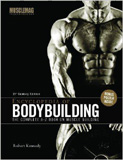 waptrick.com Encyclopedia Of Bodybuilding