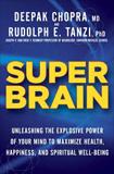 waptrick.com Super Brain