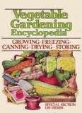 waptrick.com Vegetable Gardening Encyclopedia