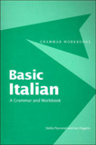 waptrick.com Basic Italian A Grammar And Workbook