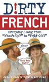 waptrick.com Dirty French Everyday Slang