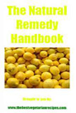 waptrick.com The Natural Remedy Handbook
