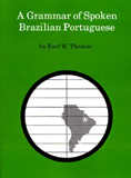 waptrick.com A Grammar Of Spoken Brazilian Portuguese