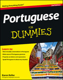 waptrick.com Portuguese For Dummies
