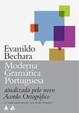 waptrick.com Moderna Gramatica Portuguesa