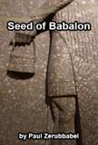 Seed Of Babylon