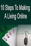 waptrick.com 10 Steps to Making a Living Online