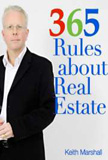 waptrick.com 365 Rules about Real Estate