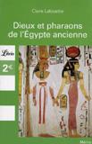waptrick.com Dieux Et Pharaons De L Egypte Ancienne