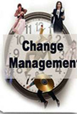 waptrick.com BMA s Change Management Articles Vol I