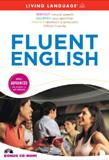 waptrick.com Fluent English