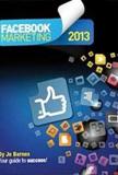 waptrick.com Facebook Marketing 2013