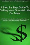 waptrick.com Get Your Financial Life On Track
