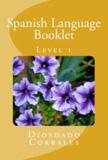 waptrick.com Spanish Language Booklet Level 1