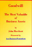 waptrick.com The Most Valuable of Business Assets