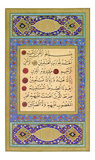 waptrick.com The Koran