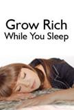 waptrick.com Grow Rich While You Sleep