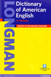 waptrick.com Longman Dictionary of American English