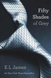 waptrick.com Fifty Shades Of Grey