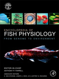 waptrick.com Encyclopedia of Fish Physiology From Genome to Environment