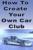 waptrick.com How to Create a Car Club and Then Profit From It