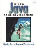 waptrick.com Micro JAVA Game Development