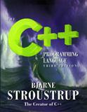 waptrick.com The C Programming Language