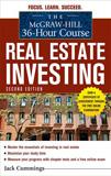 waptrick.com 36 Hour Course Real Estate Investment