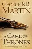 waptrick.com A Game of Thrones Book 1