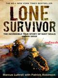 waptrick.com Lone Survivor