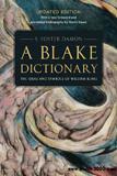waptrick.com A Blake Dictionary The Ideas and Symbols of William Blake
