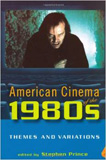 waptrick.com American Cinema of the 1980s Themes and Variations