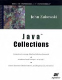 waptrick.com Java Collections