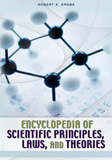 waptrick.com Encyclopedia of Scientific Principles Laws and Theories