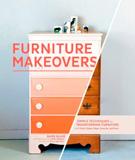 waptrick.com Furniture Makeovers