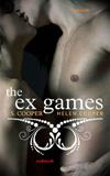 waptrick.com The Ex Games