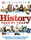 waptrick.com History Year by Year The History of The World From The Stone Age to The Digital Age