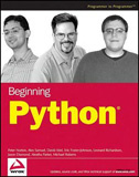 waptrick.com Beginning Python