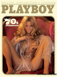 redwap.biz Playboy Special Collector s Edition 70s Playmates July 2014