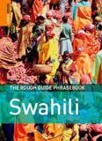 waptrick.com The Rough Guide to Swahili Dictionary Phrasebook 3