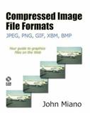 waptrick.com Compressed Image File Formats JPEG PNG GIF XBM BMP
