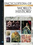 waptrick.com Encyclopedia of World History Primary Documents