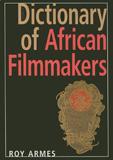 waptrick.com Dictionary of African Filmmakers