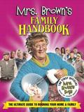 waptrick.com Mrs Brown s Family Handbook