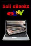 waptrick.com Sell eBooks eBay