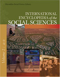 waptrick.com International Encyclopedia Of the Social Sciences Abortion Cognitive Dissonance