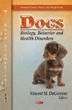 waptrick.com Dogs Biology Behavior and Health Disorders