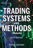 waptrick.com Trading Systems and Methods