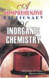 waptrick.com A Comprehensive Dictionary of Inorganic Chemistry